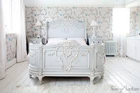 Fancy Idea Shabby Chic Bedroom Furniture Black Affordable Diy Cheap French
