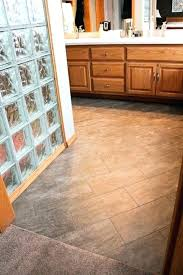 armstrong alterna floor tile reviews sweet flooring residential custom luxury vinyl review carpet