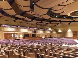 Church Interior Design Custom Design Construction For Church Buildings