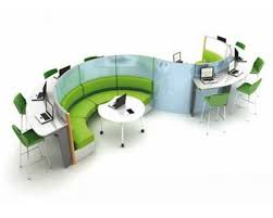 furniture for libraries. Group Study - Sage Walls Modular Furniture School For Libraries T