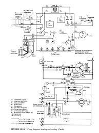 heating circuits heat pumps hvac machinery hvac licensing exam study guide 0153