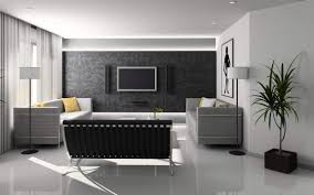 Wallpaper Idea For Living Room Beautiful Living Room Wallpaper Designs