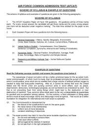 use of force essay the use of force essay