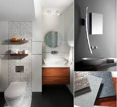 Houzz Bathroom Accessories Bathroom Design Planning