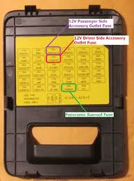 2009 hyundai sonata headlight wiring diagram images it would hyundai sonata wire diagram 2011 headlight fuse 2009