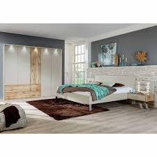 Schlafzimmer Cremefarben Eigenschaften Parsvendingcom