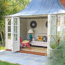 outside office shed. Mix And Match Your Furniture Outside Office Shed