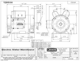 5 hp 3450 rpm 145t 230v air compressor motor leeson 120554 air compressor motor capacitor wiring diagram 5 hp 3450 rpm 145t 230v air compressor motor leeson 120554 picturesque doerr electric motors wiring diagrams