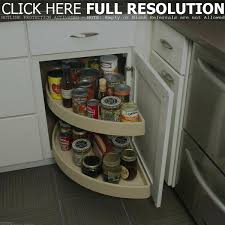 pull out storage bins half moon pivot and slide out blind corner organizer home interiors catalogo pull out storage bins