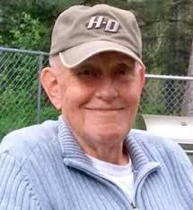 Don DILLON Obituary - (1934 - 2016) - Santa Rosa, ID - Press Democrat