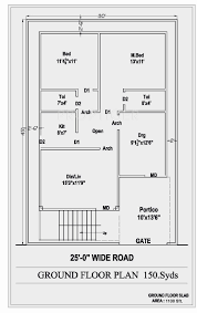 2 bedroom house plans 1100 sq ft elegant 1100 sq ft house plans india