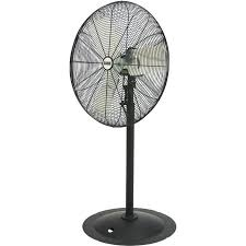 furniture smarter cooling pedestal fan fans heating inside outdoor prepare standing patio enclosed motor northern outdoor standing fans