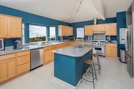 How To Kitchen Remodel Property Unique Design Inspiration