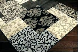 brown and tan area rugs rug awesome harmony ham safari black inside with border red and brown area rugs
