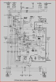 suburban rv furnace wiring diagram fleetwood rv wiring diagram suburban rv furnace wiring diagram fleetwood rv wiring diagram detailed schematics diagram