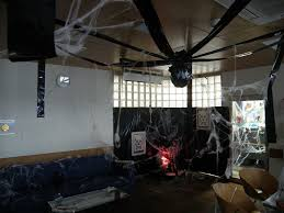 office party decorations. full size of office30 halloween office party decorating ideas decorations scary