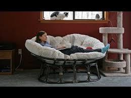 papasan chair papasan chair cushion cover papasan chair base