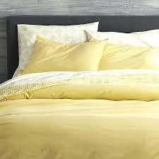 yellow duvet cover queen light yellow duvet cover sweetgalas grey and yellow duvet cover queen solid