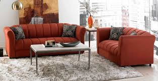 Furniture Fascinating Cheap Furniture Stores Orlando Endearing
