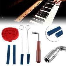<b>Piano Tuning Tools</b> for sale | eBay