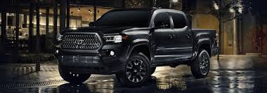 *picture may not represent actual vehicle. 2021 Toyota Tacoma In North Kingstown Ri Tarbox Toyota
