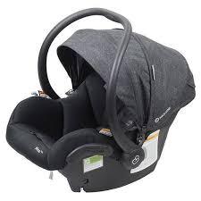 baby capsule hire sydney