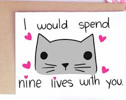 valentines day cards futuristic print il 340 270 3 yk 4 funny valentine card cute for