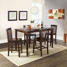How To Build A Tall Kitchen Table Kitchen Appliances Tips And Review