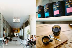 Opens in 8 h 33 min. Merit Coffee Guerilla Suit