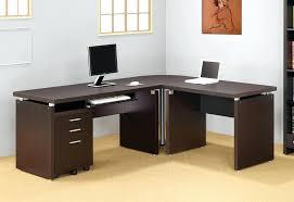 officeworks office desks.  Office Impressive L Shaped Office Desk Furniture Computer Officeworks  Desks And Chairs  Depot  On Officeworks Office Desks