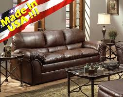 Good Furniture Manufacturers Usa List Awesome Living Room ...