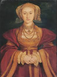 anne of cleves facts children death video lesson anne of cleves facts children death video lesson transcript study com