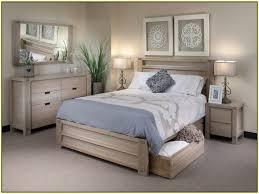 white washed oak bedroom furniture white wash bedroom furniture with washed oak bedroom furniture