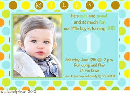 Birthday Invitation Boy Swim Pool Printable Boy Birthday Invitations
