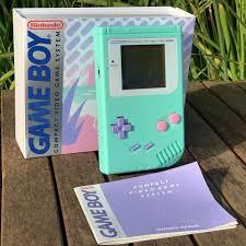 Valitse laajasta valikoimasta samankaltaisia kohtauksia. 221 Images About Gaming Aesthetics On We Heart It See More About Pink Nintendo And Game