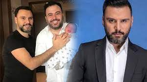 Alişan'ın kardeşi Selçuk Tektaş 41 yaşında koronavirüsten hayatını  kaybetti! Başkan Erdoğan'dan taziye telefonu - Galeri - Takvim