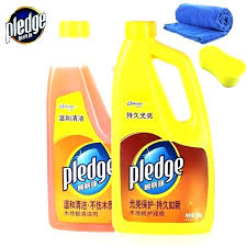 pledge hardwood floor cleaner liquid floor wax get ations a distributor pledge wood floor cleaner posite wood floor wax pledge floor care wood spray