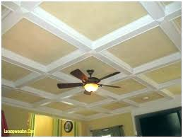 suspended ceiling lights installing can lights in suspended ceiling ceiling light ideas within ceiling can lights suspended ceiling lights