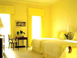 yellow paint for bedroom. Fine Yellow Light  Intended Yellow Paint For Bedroom O
