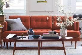 west elm style furniture. The Beleaguered \u201cPeggy\u201d West Elm Style Furniture I