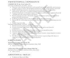 Data Entry Job Description Resume Mail Clerk Resume Shocking Library Resumes Cover Letter Template 51