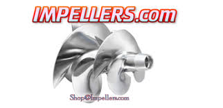 Jet Impeller Chart How Impellers Work Choosing The Correct One Impellers
