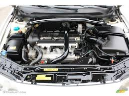 similiar 2004 volvo xc90 engine compartment keywords diagram of volvo s40 engine compartment diagram engine image
