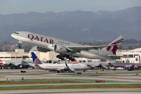 1 airport in the u s for stolen bage