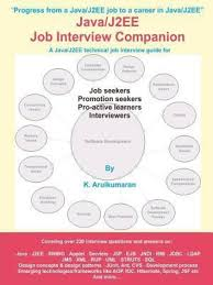 java jee job interview companion questions answers  facebook