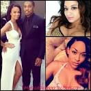 draya boyfriend dating jackies daughter chantel