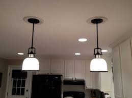chandelier recessed lighting replace recessed light with pendant with the most stylish as well as beautiful