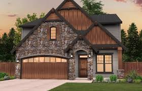 rustic craftsman house plans luxury mountain craftsman house plans inspirational house plans walkout