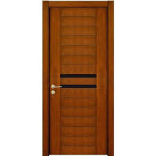 indian modern door designs. Contemporary Indian Decoration Ideas Wooden Door Designs Photos In Indian Modern Main Design  Style World Map Intended N