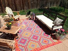 round outdoor patio rugs 46 outdoor patio rugs qb8s mcnamaralaw